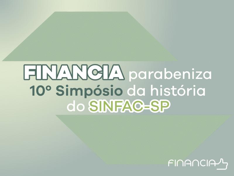 financia sinfac