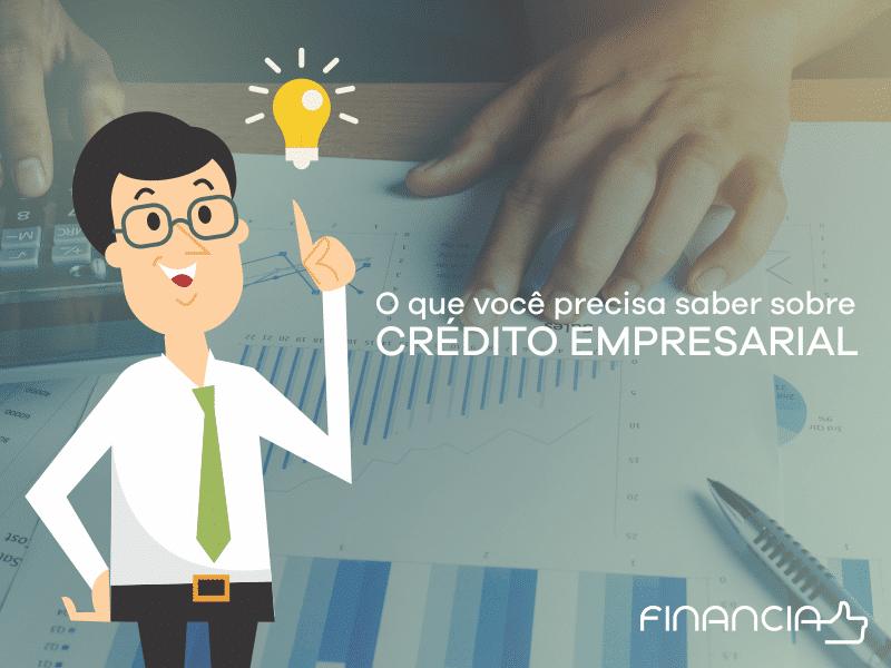 credito-para-empresas