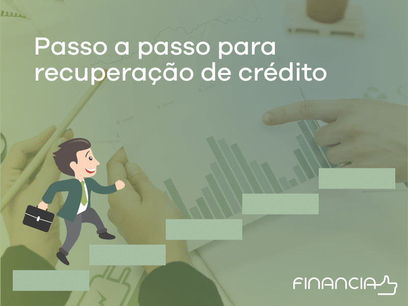 passo_a_passo_recuperacao_de_credito